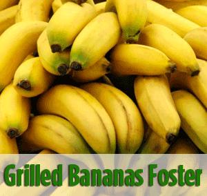 Soft Banana Recipe forTMJD Patients